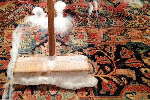 Area Oriental Rug Cleaning Services Fairfield CA