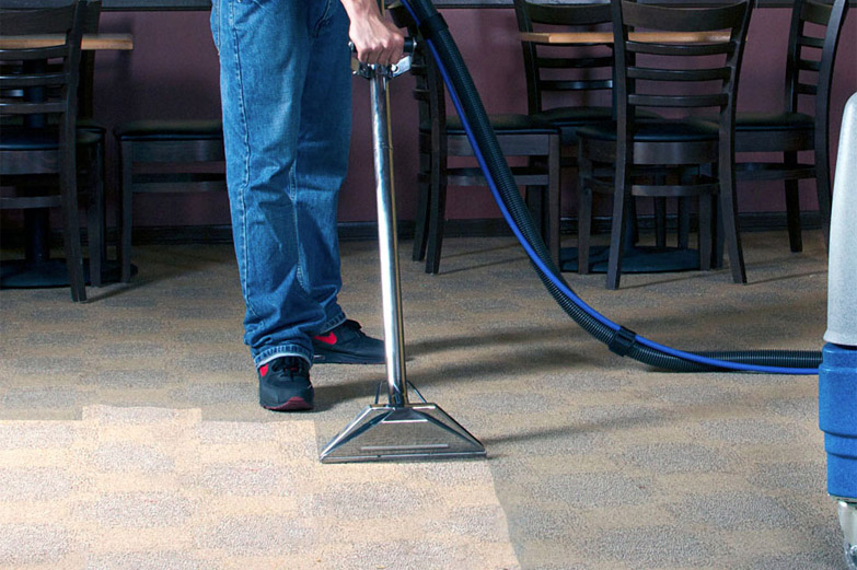 Carpet Cleaning fairfield professional carpet rug upholstery curtains cleaning