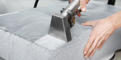 Upholstery Cleaning experts